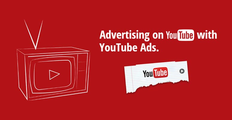 Youtube Advertising And Video Marketing