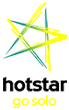 Hotstar Video Advertisement